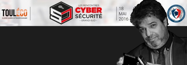 recontre_cybersecurite_touleco_salon