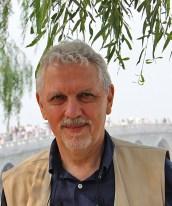 Jacques OA