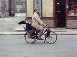 Mon Oncle (1958) © Specta Films CEPEC