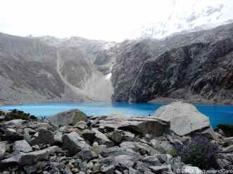 The laguna 69