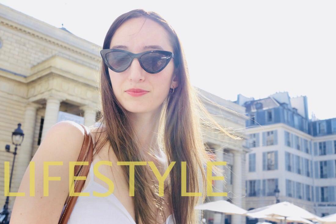 Photo services Paris
