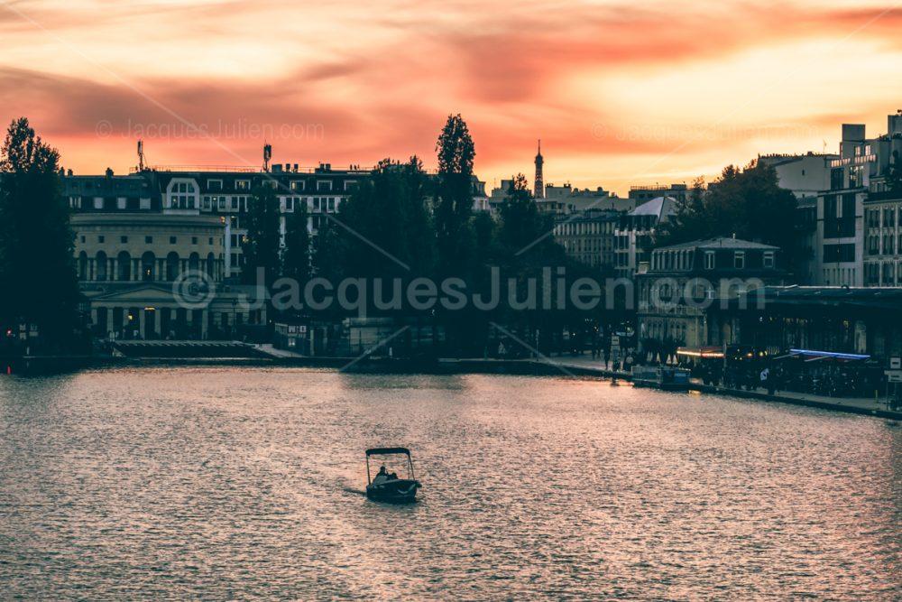 Jacques Julien Photo service Paris