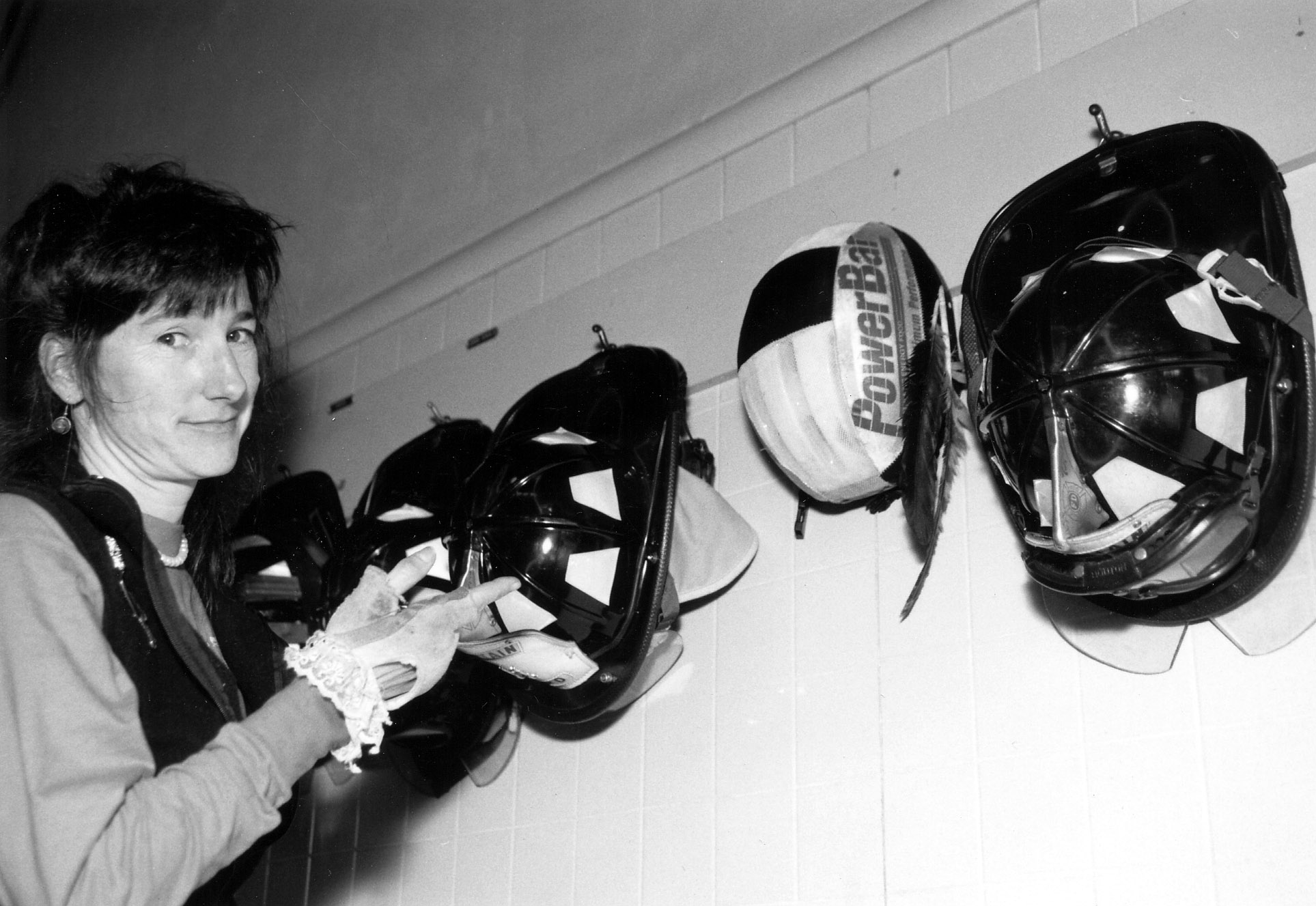 jacquie-with-helmets