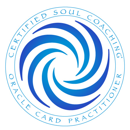 Qualified Oracle Card Reader