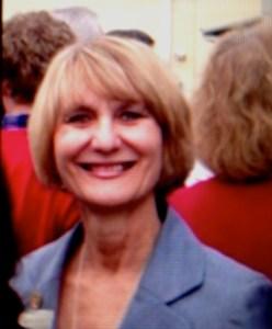 Vicki Davis, Supervisor of Elections, Martin County, FL