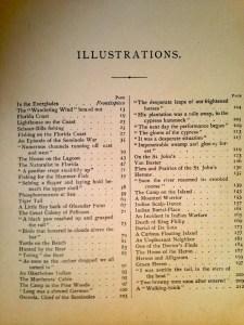 12. Illlistrations