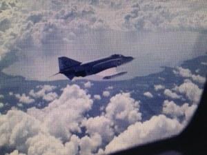 1968 Squadron VMCJ-2 Collection of Cory McDonald, Florida Memory Project