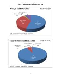 DRAFT - CY 2016 Summary_Page_11