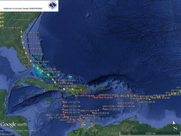 HurricanesDavidvsMatthew100416ToddThurlow.jpg