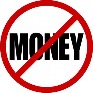 no_money_down