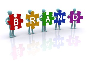 People Brand