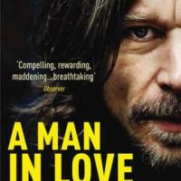 A Man in Love (My Struggle: Book 2) by Karl Ove Knausgaard, tr. by Don Bartlett