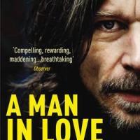 A Man in Love (My Struggle: Book 2) by Karl Ove Knausgaard, tr. by Don Bartlett