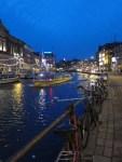 Beautiful stereotypes-canals, Heineken and bikes!