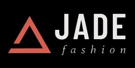 Jade-Fashion