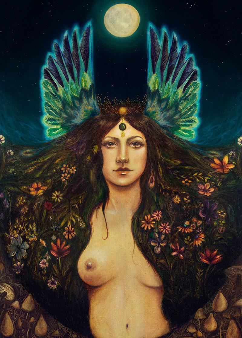 (4)goddess-eostre-new