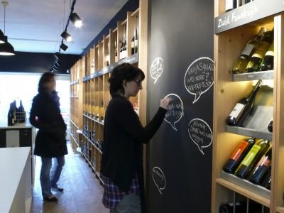 chateautjes transformatie wijnwinkel-13