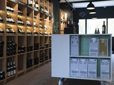 chateautjes transformatie wijnwinkel-18