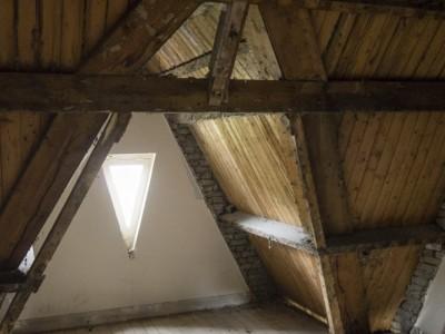 renovatie en uitbreiding villa wassenaar-9