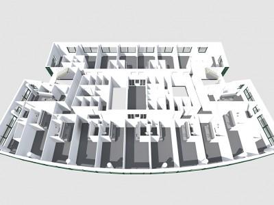 transformatie-kantoor-naar-studenten-woningen-imp1