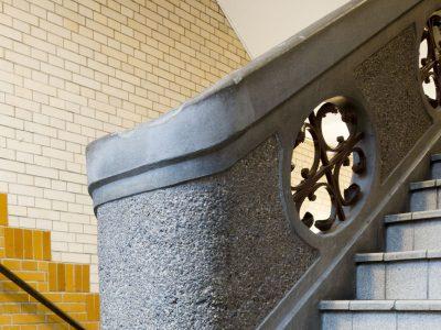 jadearchitecten-transformatie-school-rotterdam-jagerstraat-16