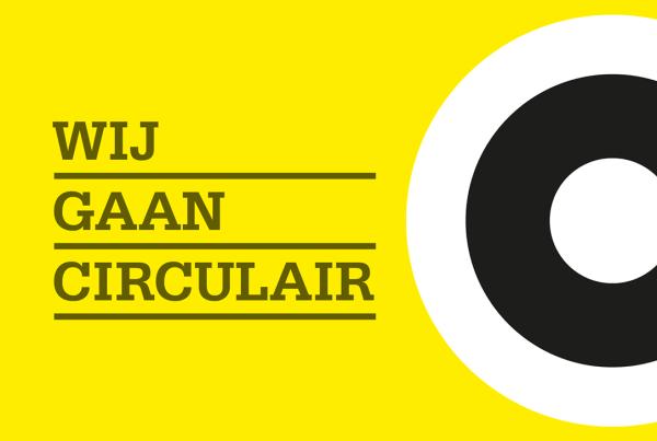 circulaire architectuur