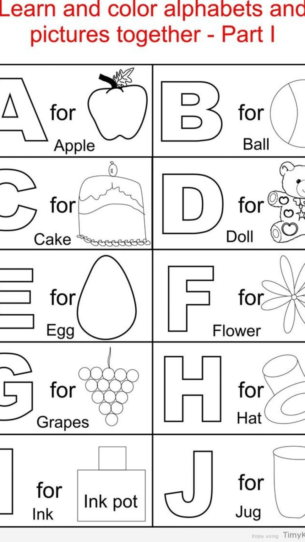 30 Dividing Fractions Coloring Worksheet