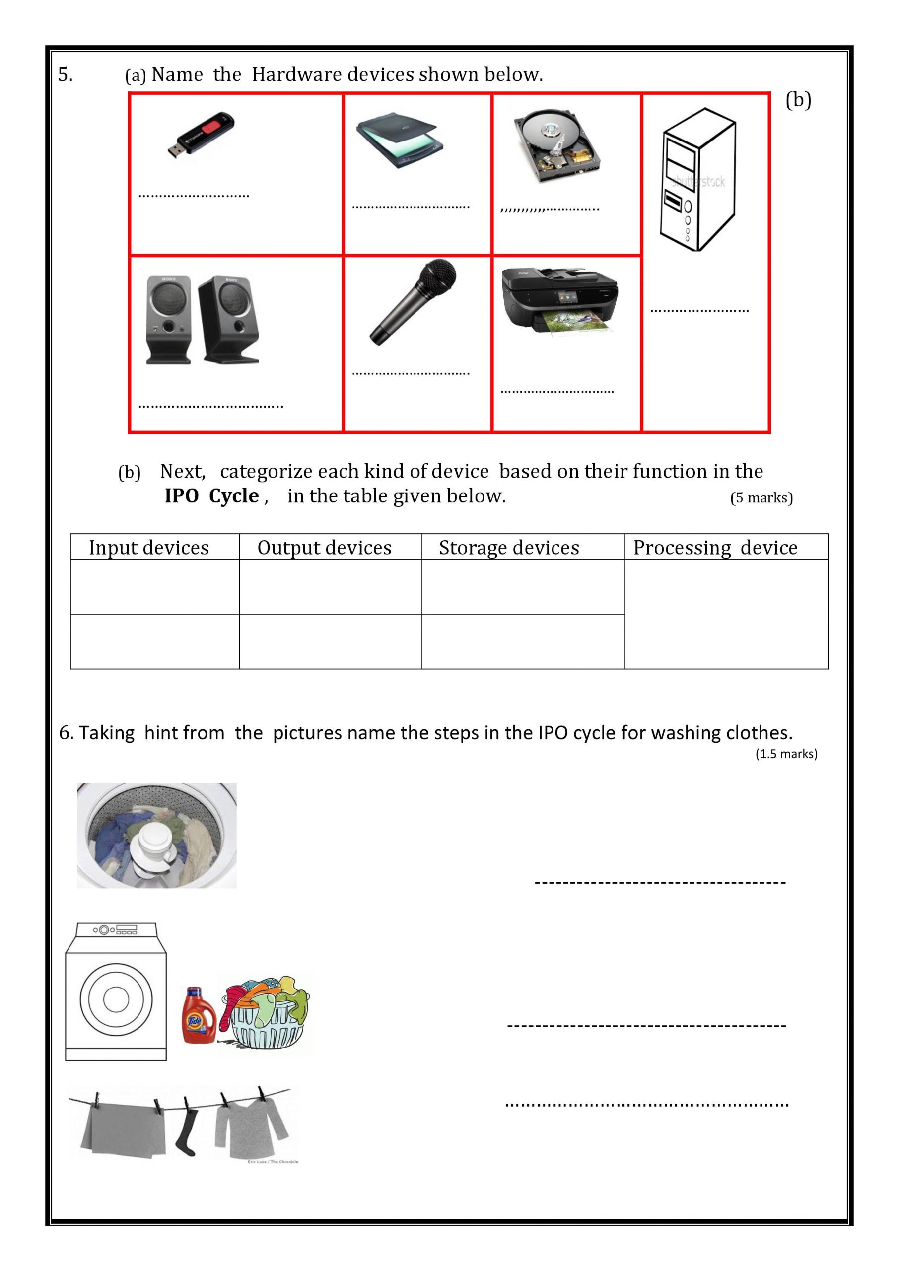 Multiplying Integers Worksheet 7th Grade Template Library