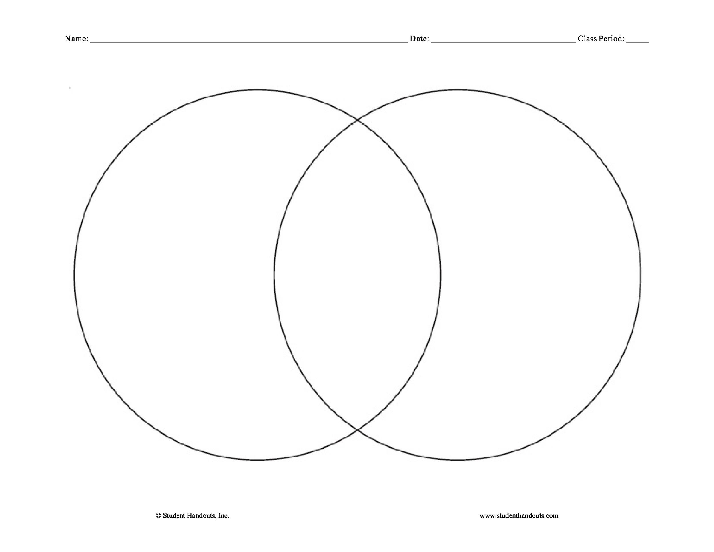 30 Real Numbers Venn Diagram Worksheet