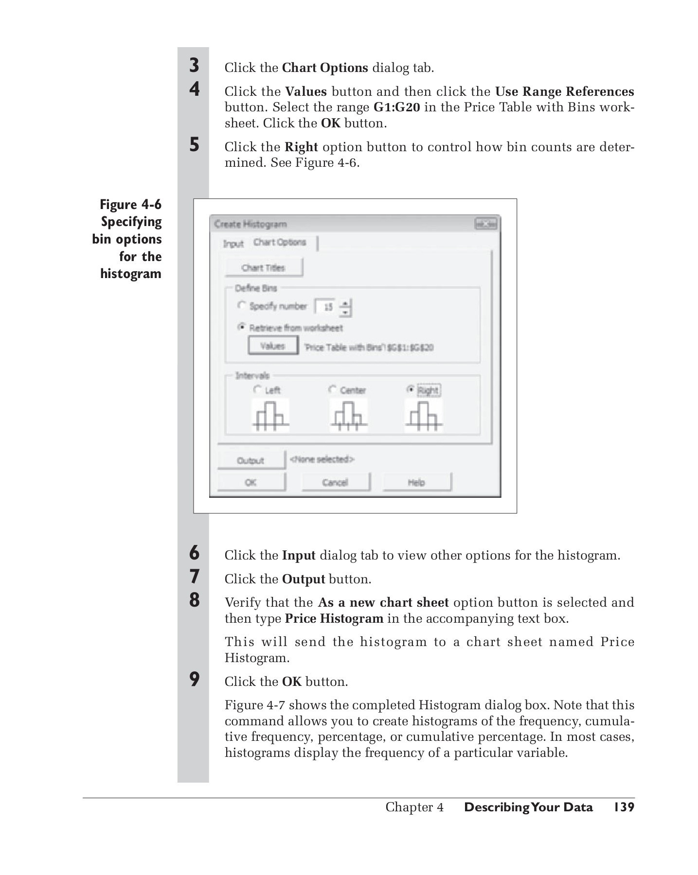 Lima Bean Experiment Worksheet Template Library