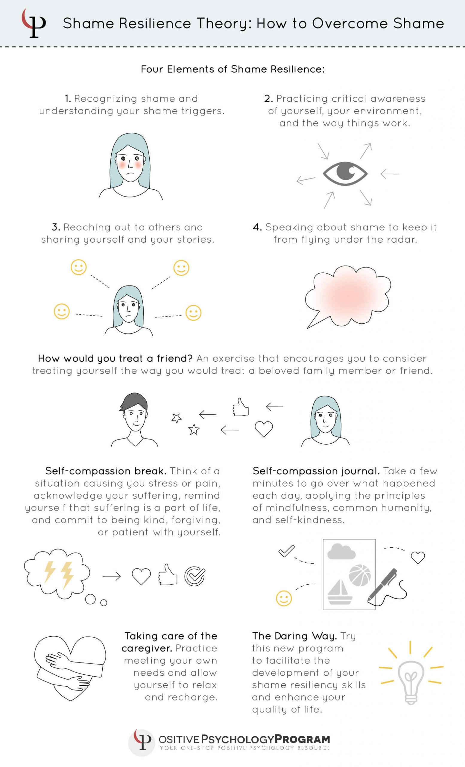 30 Life Skills For Teenagers Worksheets