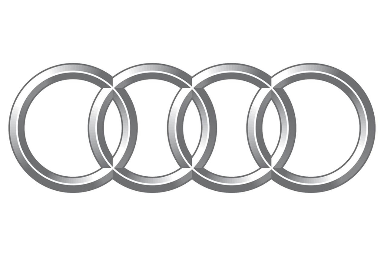 Les Logos Et Marques De Voitures Leur Signification A A F