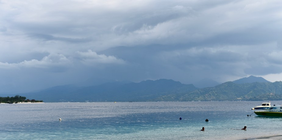 Lombok, Gilli Islands, Gilli Trawangan, Snorkelling Lombok, diving gilli islands, things to do in Lombok for 3 days, image by Jade jackson