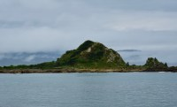 Island Bay, Wellington, New Zealand, Image by Jade Jackson