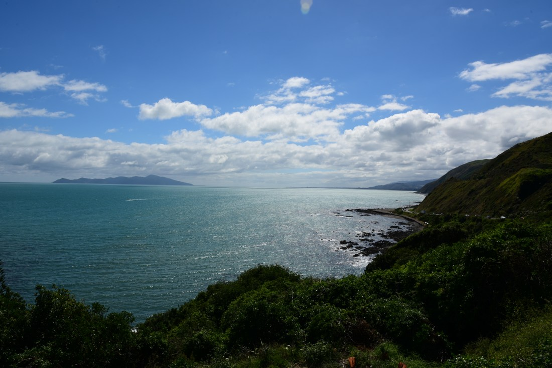 Kapiti Coast, Wellington, New Zealand, Move to New Zealand, live in New Zealand, how to move to New Zealand, image by Jade Jackson