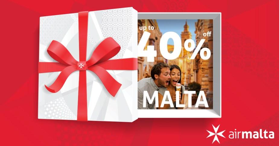 Travel, Flights, Visit, Fly, Air Malta, Air, Malta, Airlines