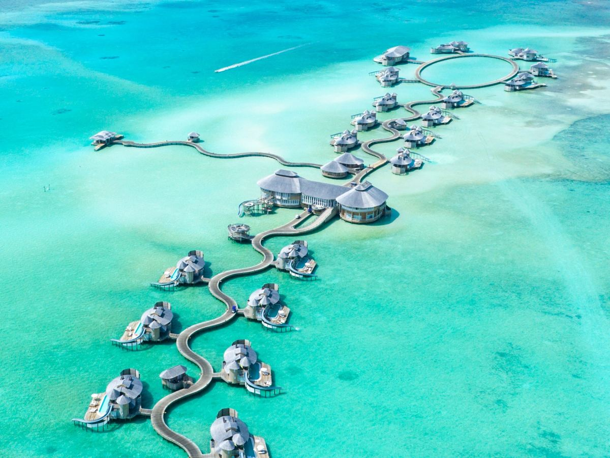 Maldives, cheap flights Maldives