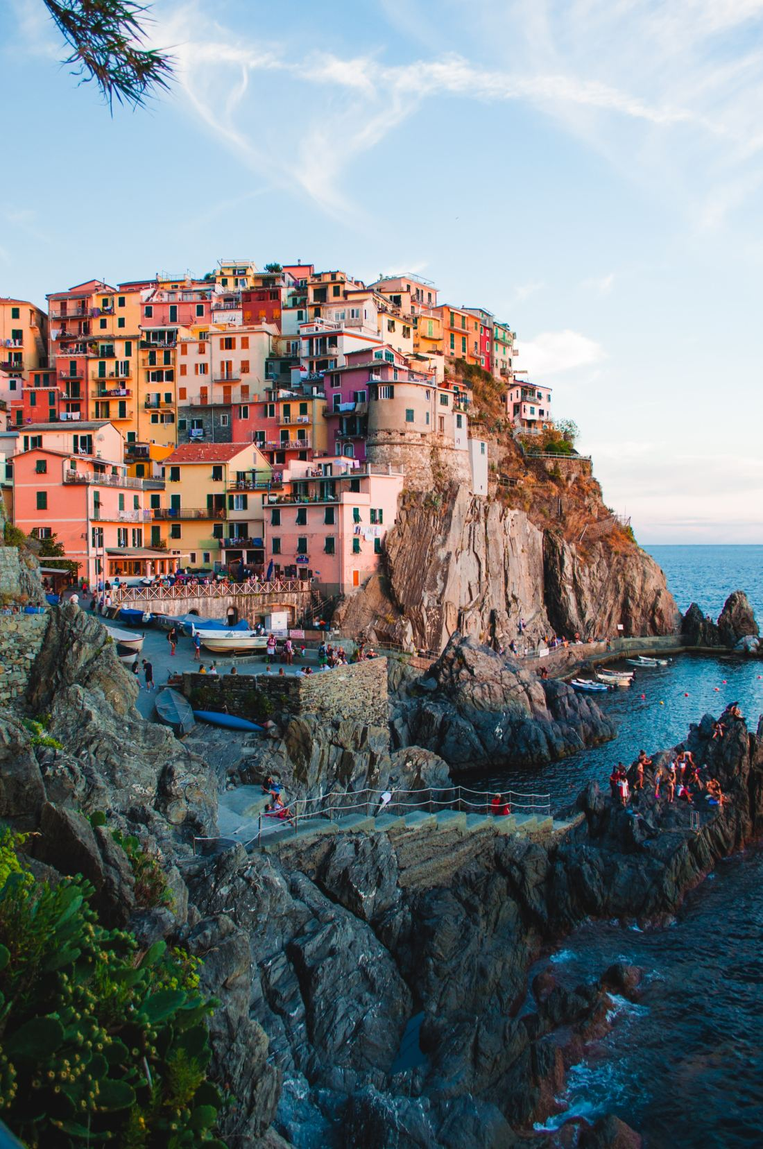 cheap flights to Italy, Cheap flights to Europe