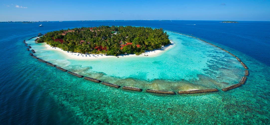 cheap Maldives flights