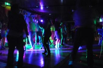 80s Night- Harrington Grove country club 2015