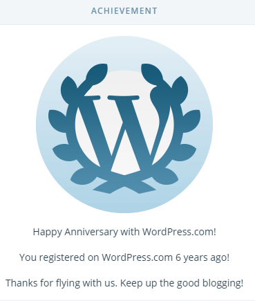 achievement_6years