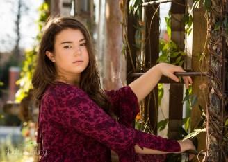 cypress-senior-portraits-0122