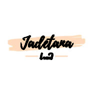 Profile picture of Jadetana - เจตนา