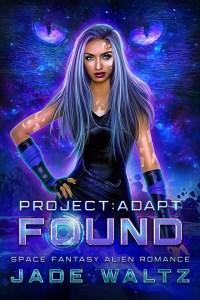 1 - Found