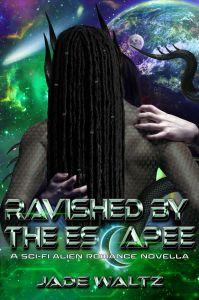 1 - Ravished