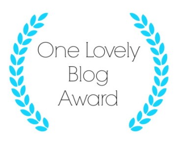 blog-award-orig_orig