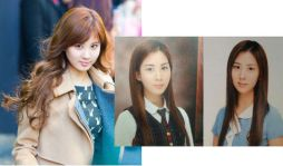 Seohyun Girls Generation