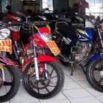 Faktor yang mempengaruhi harga motor bekas