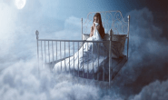 Mimpi Yang Sering Dialami Oleh Seseorang Beserta Artinya