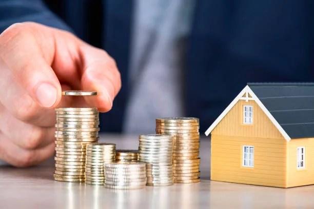 syarat investasi rumah